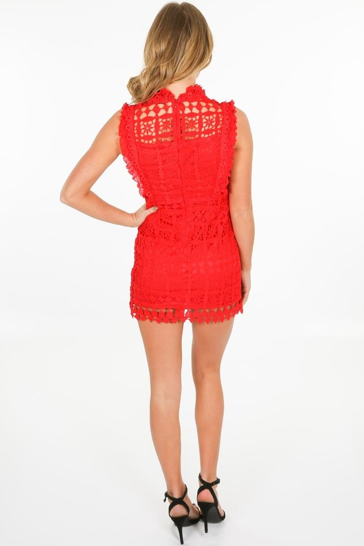 l/819/W3001-_Crotchet_dress_in_Red-4-min__09136.jpg