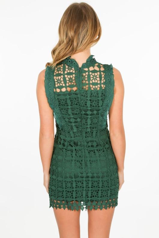 t/817/W3001-_Crotchet_dress_in_green-3-min__21029.jpg