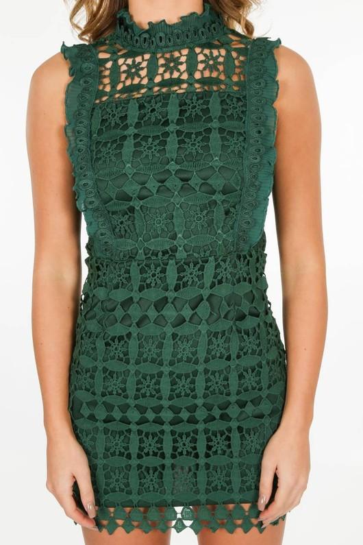 b/925/W3001-_Crotchet_dress_in_green-5-min__37387.jpg