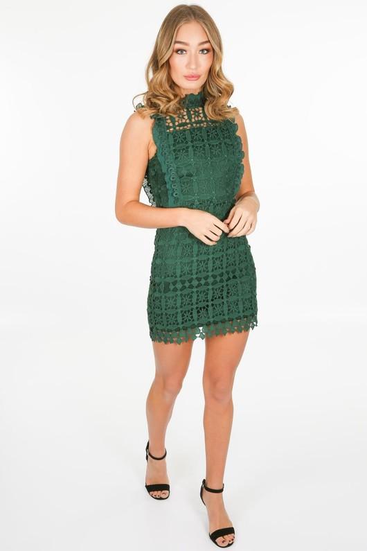 l/732/W3001-_Crotchet_dress_in_green-min__07677.jpg
