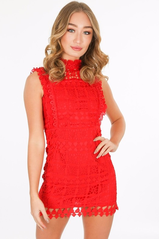 l/196/W3001_crotchet_dress_red__92584.jpg