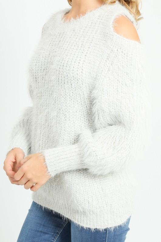 b/960/W5203-_Cold_Shoulder_Fluffy_Jumper_In_Grey-6__42825.jpg