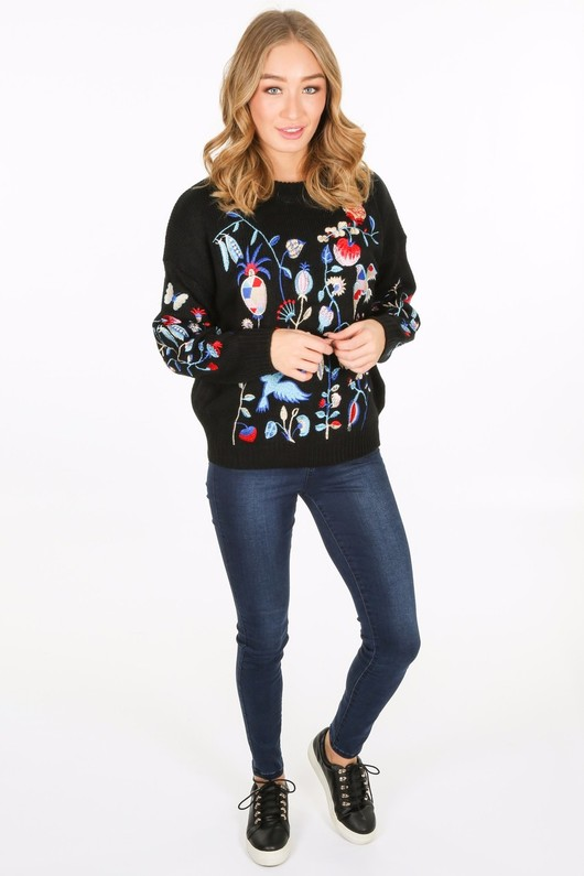 f/648/W5217-_embroidered_knit_in_black__79274.jpg
