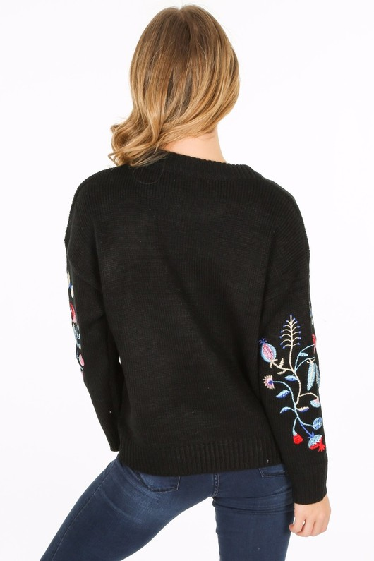 h/309/W5217-_embroidered_knit_in_black-2__05107.jpg