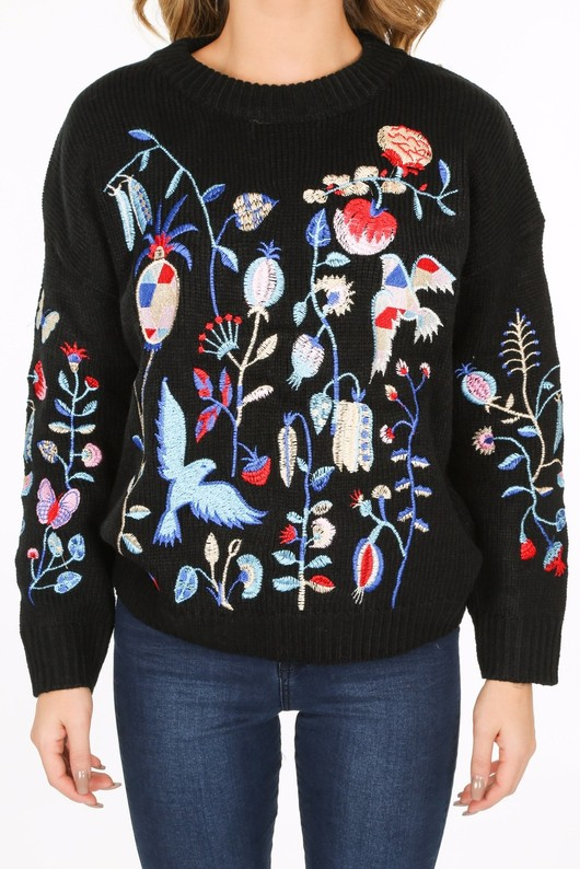 h/987/W5217-_embroidered_knit_in_black-4__06707.jpg