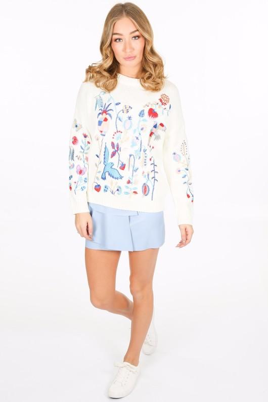 u/954/W5217-_embroidered_knit_in_cream__06370.jpg
