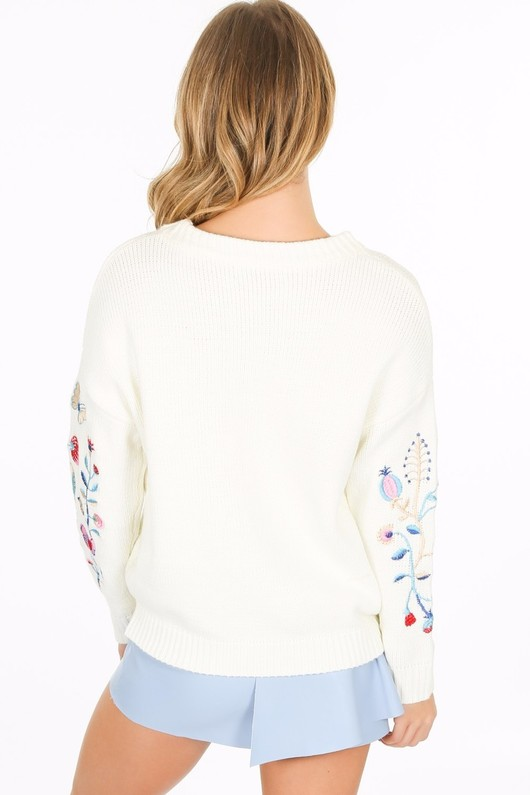 c/226/W5217-_embroidered_knit_in_cream-3__90435.jpg