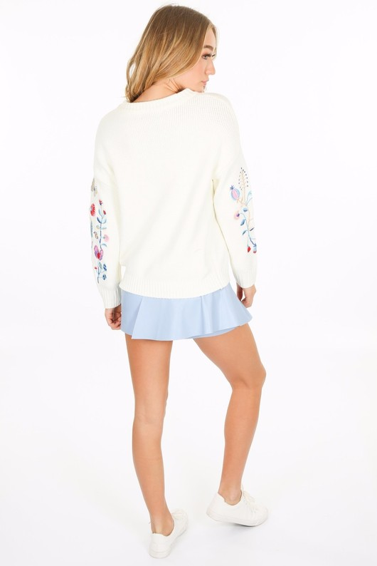 b/070/W5217-_embroidered_knit_in_cream-4__22226.jpg