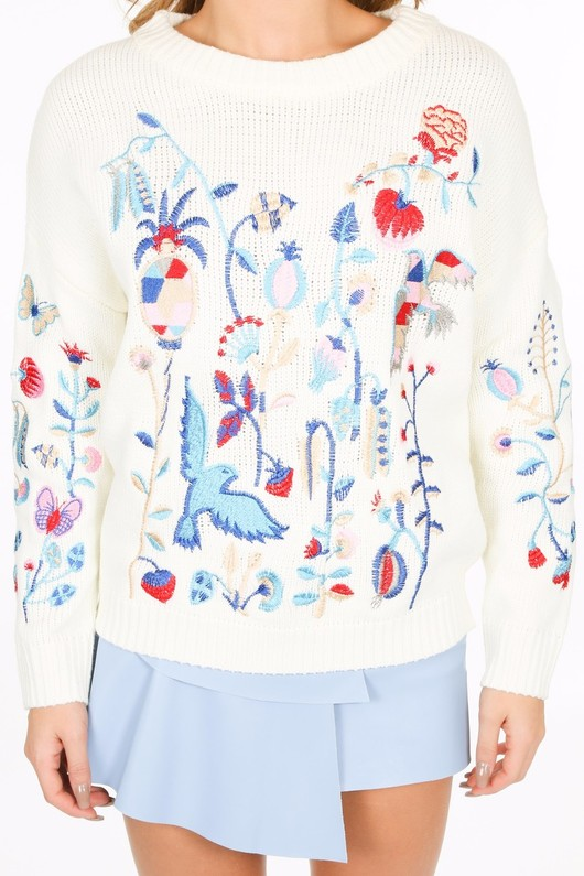 u/885/W5217-_embroidered_knit_in_cream-5__05389.jpg