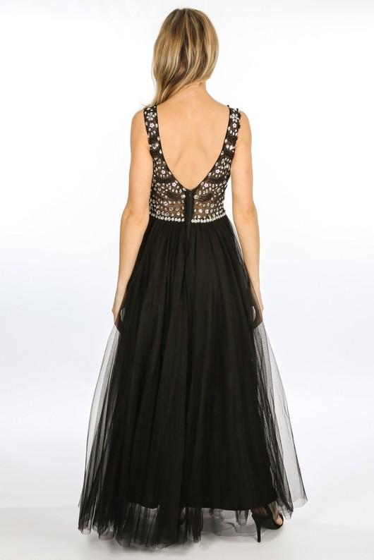 h/886/W7095-_Embellished_Tulle_Maxi_Dress_In_Black-2__34729.jpg