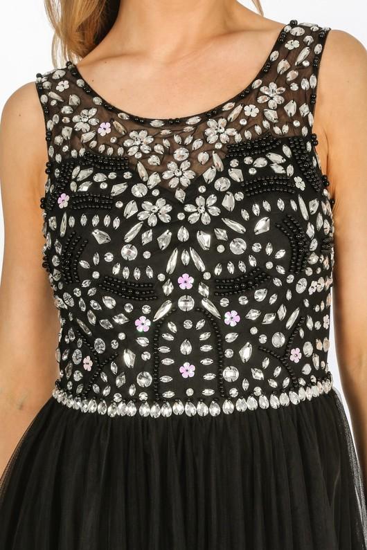 h/031/W7095-_Embellished_Tulle_Maxi_Dress_In_Black-3__02510.jpg