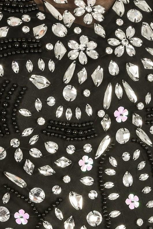 o/049/W7095-_Embellished_Tulle_Maxi_Dress_In_Black-4__97385.jpg