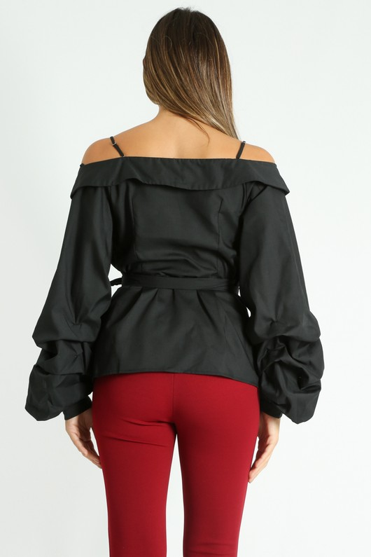 i/683/Wrap_Blouse_With_Puff_Sleeve_In_Black-3__23850.jpg
