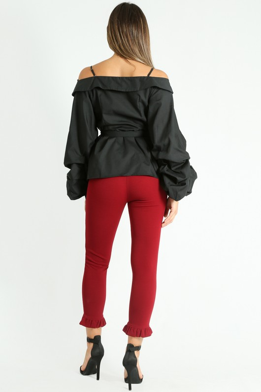 r/340/Wrap_Blouse_With_Puff_Sleeve_In_Black-4__00478.jpg