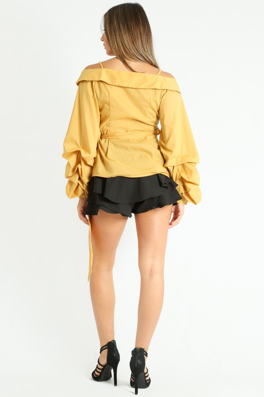 h/616/Wrap_Blouse_With_Puff_Sleeve_In_Mustard-4__66368.jpg