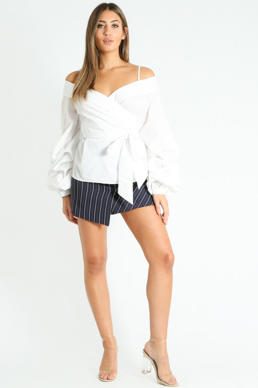r/618/Wrap_Blouse_With_Puff_Sleeve_In_White__59099.jpg