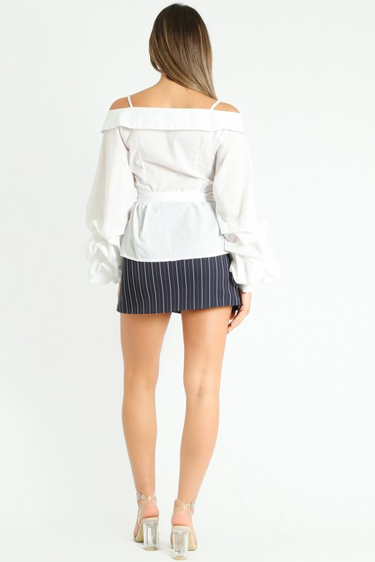 n/135/Wrap_Blouse_With_Puff_Sleeve_In_White-3__44474.jpg