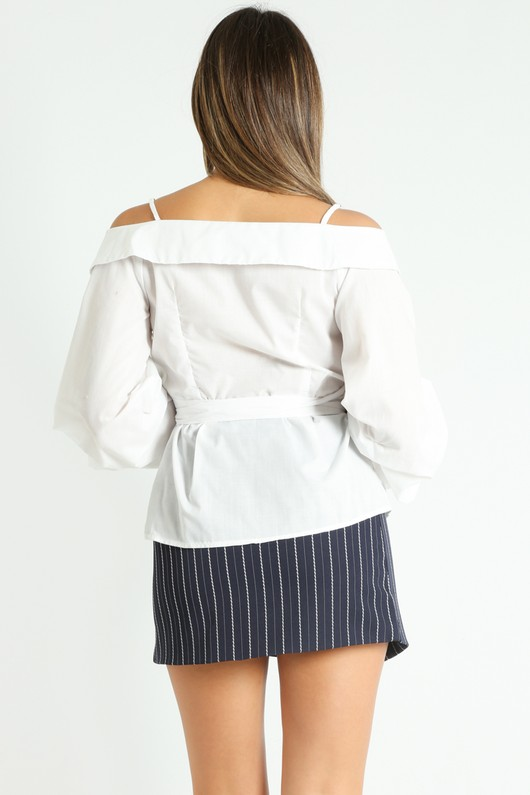 h/640/Wrap_Blouse_With_Puff_Sleeve_In_White-4__32950.jpg