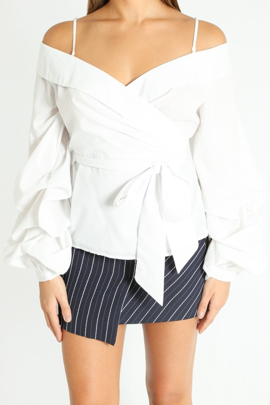 j/233/Wrap_Blouse_With_Puff_Sleeve_In_White-5__58520.jpg