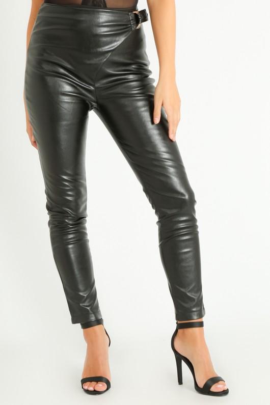 g/812/Wrap_Front_PU_Trouser_In_Black__87808.jpg