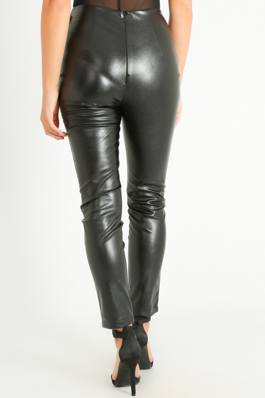 e/993/Wrap_Front_PU_Trouser_In_Black-2__25277.jpg