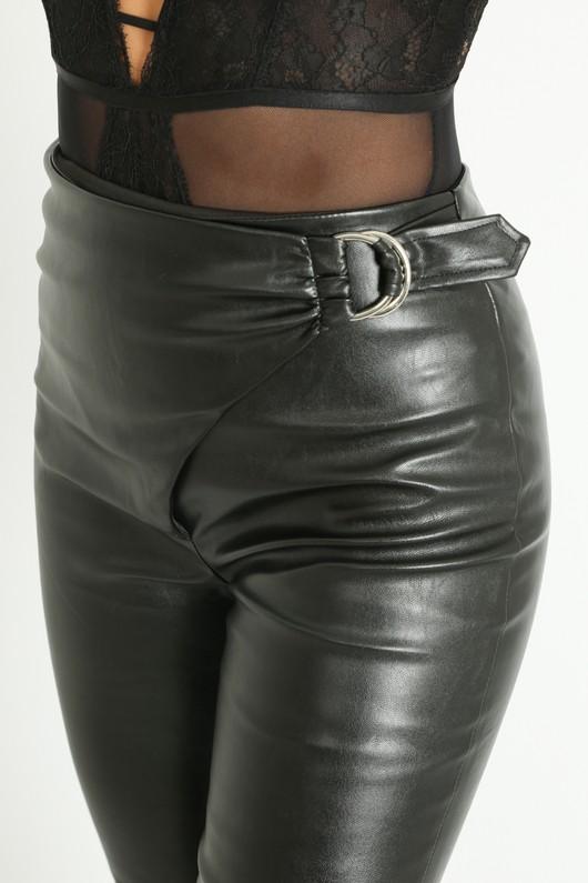 s/234/Wrap_Front_PU_Trouser_In_Black-3__30516.jpg