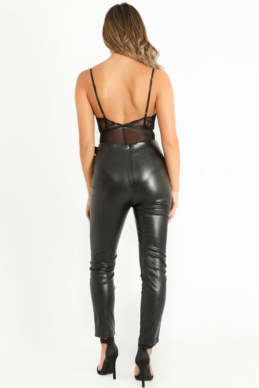b/567/Wrap_Front_PU_Trouser_In_Black-5__11101.jpg