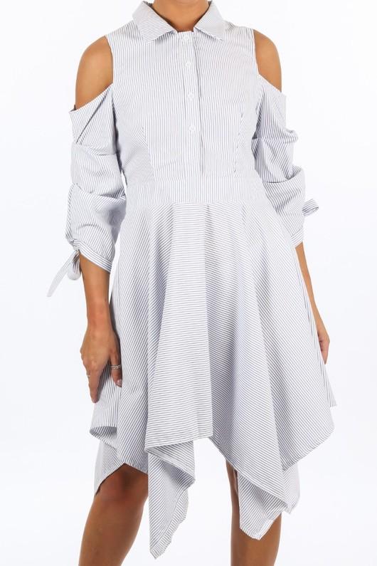 u/259/X70-1-_Striped_Cold_Shoulder_Shirt_Dress_With_Ruffle_Sleeve__93859.jpg