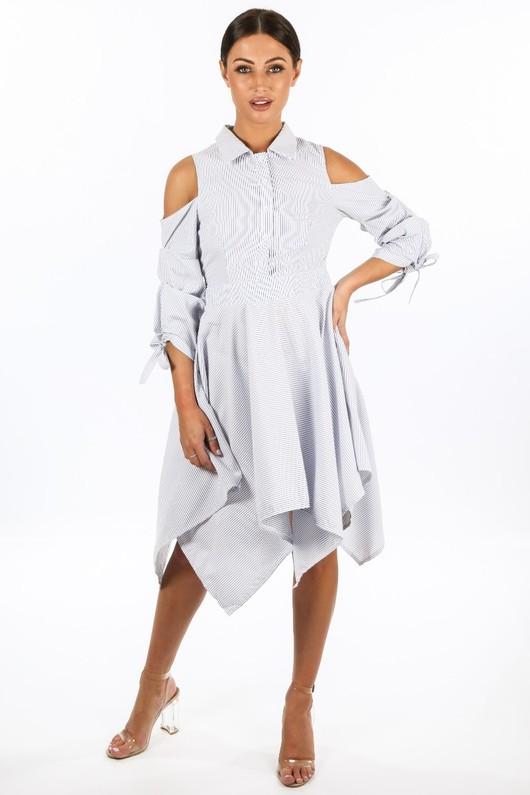 q/922/X70-1-_Striped_Cold_Shoulder_Shirt_Dress_With_Ruffle_Sleeve-2__51469.jpg