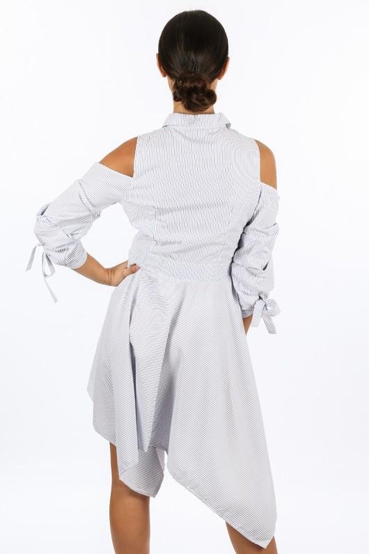 k/938/X70-1-_Striped_Cold_Shoulder_Shirt_Dress_With_Ruffle_Sleeve-4__77916.jpg