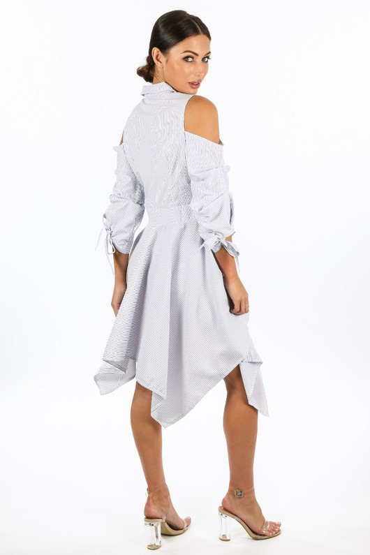 p/506/X70-1-_Striped_Cold_Shoulder_Shirt_Dress_With_Ruffle_Sleeve-5__04007.jpg