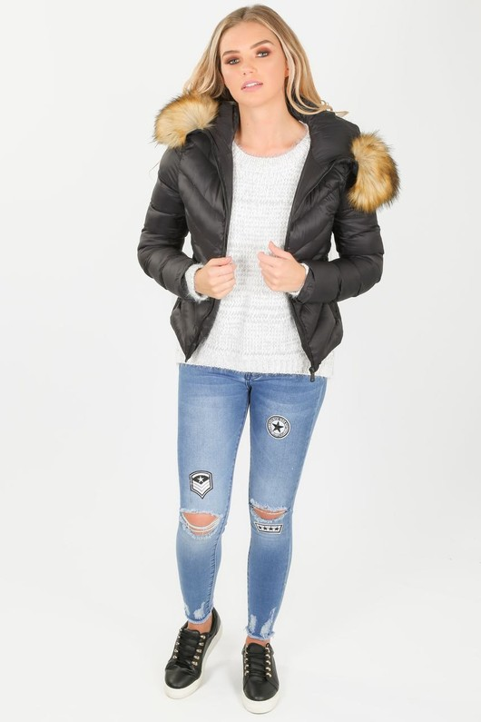 r/471/YDM-1511_Puffer_Coat_with_natural_fur_in_black-2-min__76727.jpg