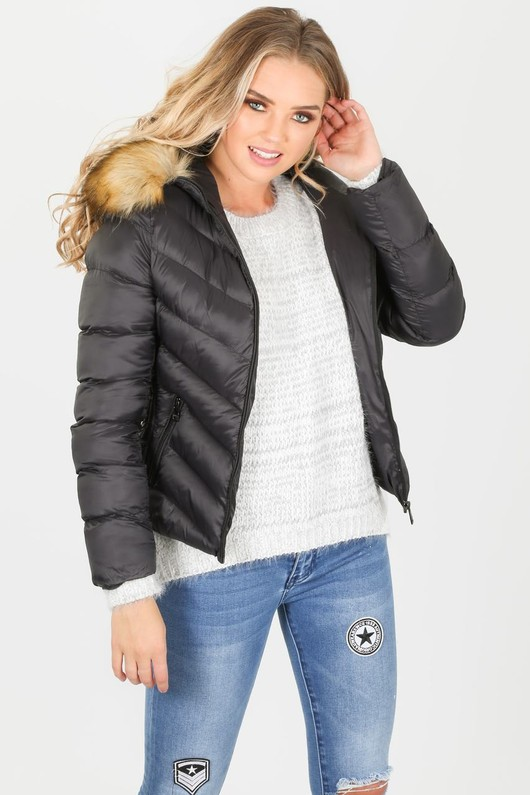t/299/YDM-1511_Puffer_Coat_with_natural_fur_in_black-3-min__29709.jpg