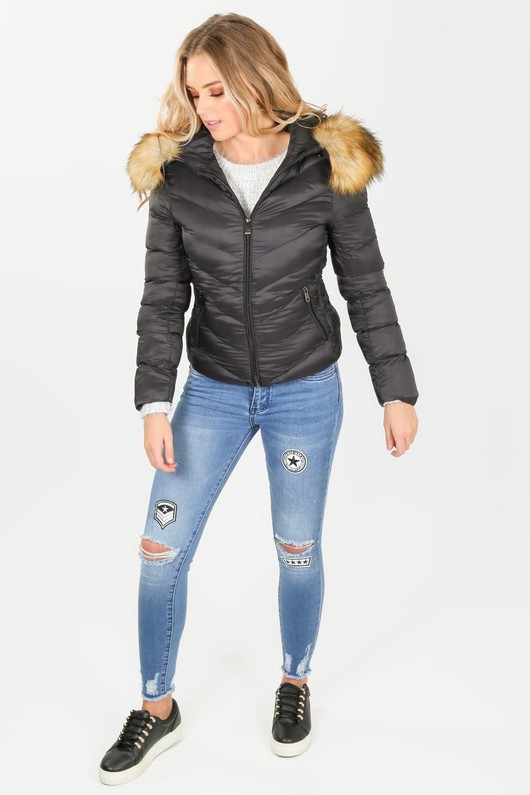 q/649/YDM-1511_Puffer_Coat_with_natural_fur_in_black-4-min__71290.jpg
