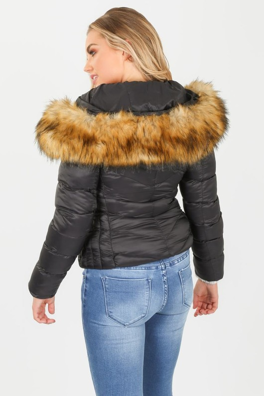 x/290/YDM-1511_Puffer_Coat_with_natural_fur_in_black-7-min__08507.jpg