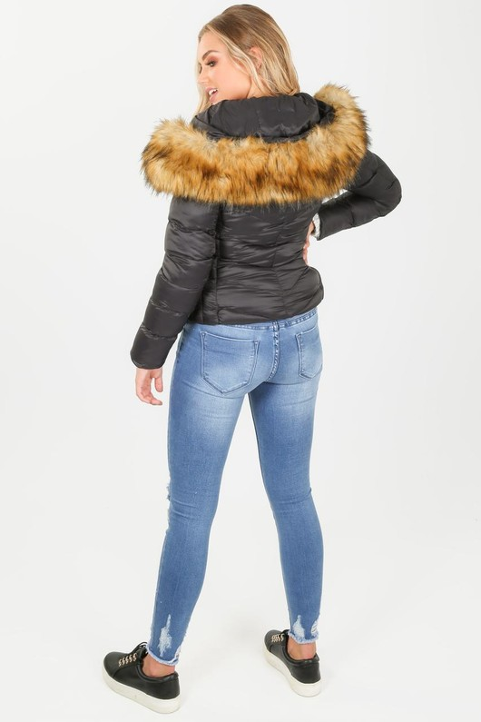 e/372/YDM-1511_Puffer_Coat_with_natural_fur_in_black-8-min__46627.jpg