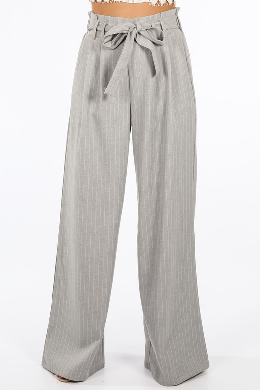 v/158/edited-_Grey_Pinstripe_Trousers-2__65408.jpg