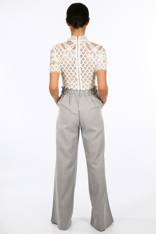 q/049/edited-_Grey_Pinstripe_Trousers-3__67644.jpg