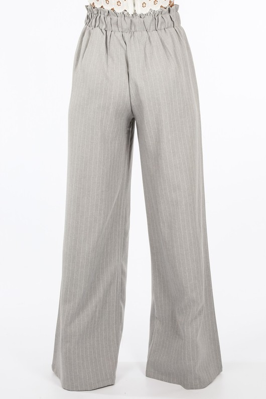y/743/edited-_Grey_Pinstripe_Trousers-4__68474.jpg