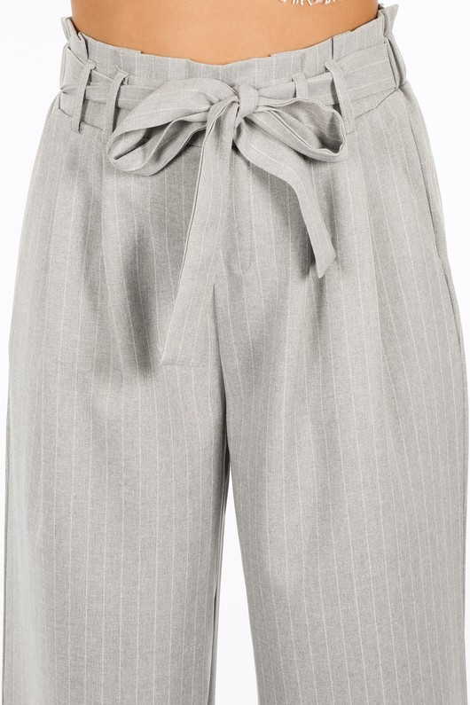 n/418/edited-_Grey_Pinstripe_Trousers-5__23027.jpg