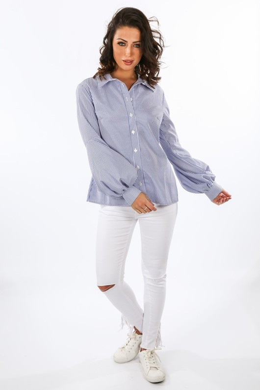 v/473/gcb_2458-_Striped_Shirt_With_Puff_Sleeve_Detail_In_Light_Blue__66700.jpg