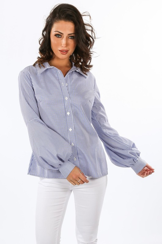 w/104/gcb_2458-_Striped_Shirt_With_Puff_Sleeve_Detail_In_Light_Blue-2_copy__08641.jpg