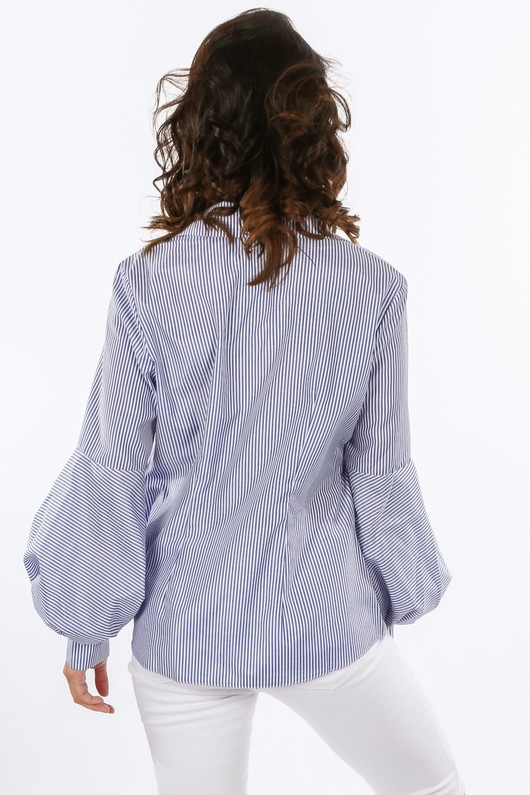 y/540/gcb_2458-_Striped_Shirt_With_Puff_Sleeve_Detail_In_Light_Blue-3__33547.jpg