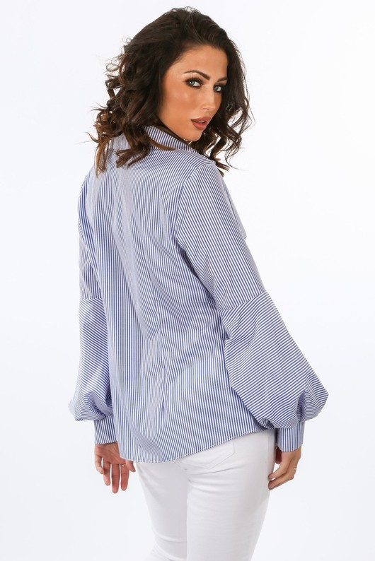 m/736/gcb_2458-_Striped_Shirt_With_Puff_Sleeve_Detail_In_Light_Blue-5__94575.jpg