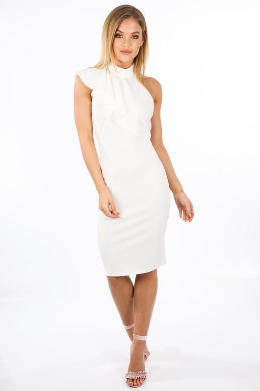 c/303/gcd1969-_One_Shoulder_Frill_Midi_Dress_In_White__89909.jpg