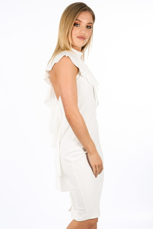 n/051/gcd1969-_One_Shoulder_Frill_Midi_Dress_In_White-3__72096.jpg