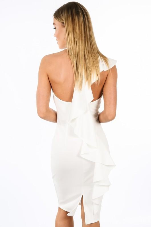 d/024/gcd1969-_One_Shoulder_Frill_Midi_Dress_In_White-4__98613.jpg