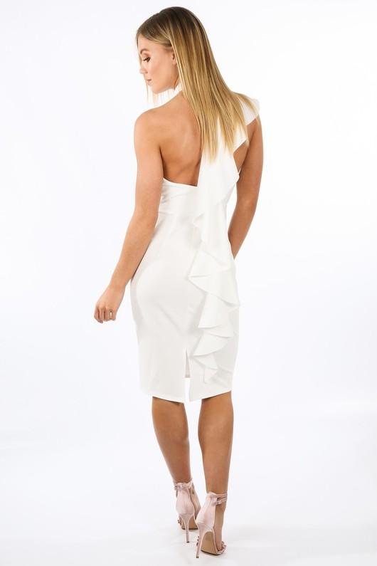 q/285/gcd1969-_One_Shoulder_Frill_Midi_Dress_In_White-5__24962.jpg