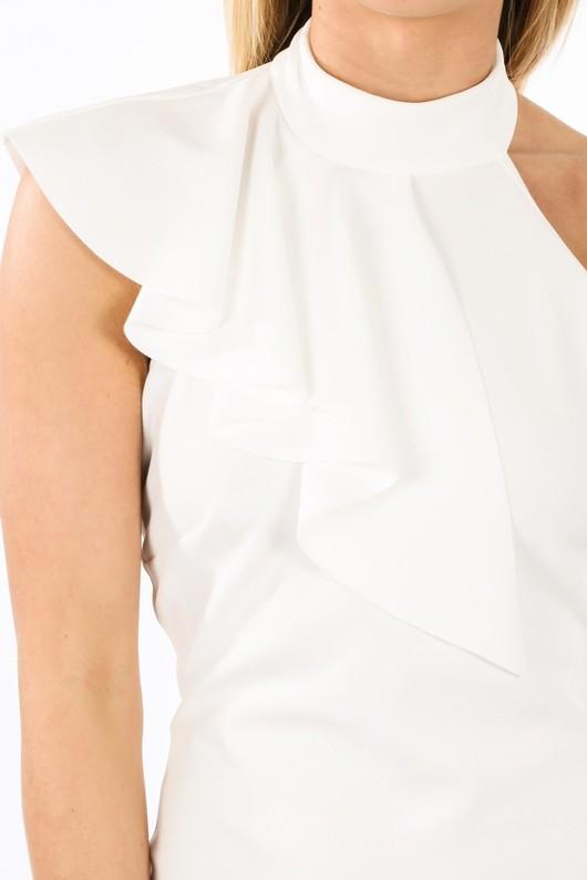 r/856/gcd1969-_One_Shoulder_Frill_Midi_Dress_In_White-6__92958.jpg