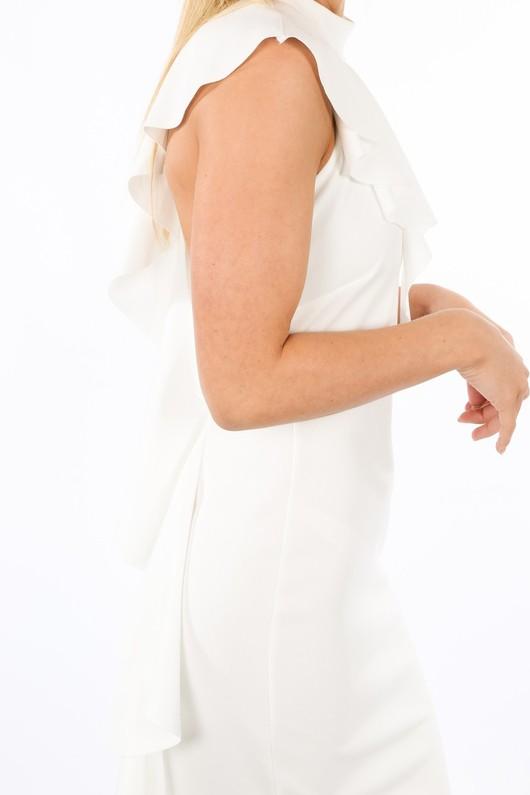 c/541/gcd1969-_One_Shoulder_Frill_Midi_Dress_In_White-7__78418.jpg